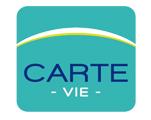 CARTE VIE