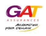 G A T Assurances