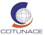 الشركة التونسية لتأمين التجارة الخارجية كوتيناس