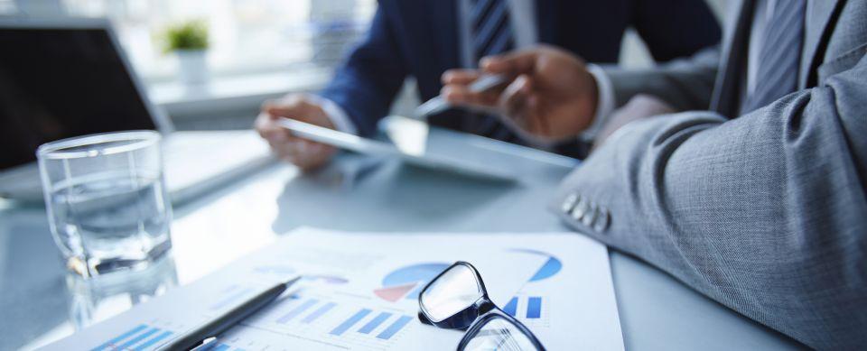 5 assurances tunisiennes figurent parmi le top 50 africain