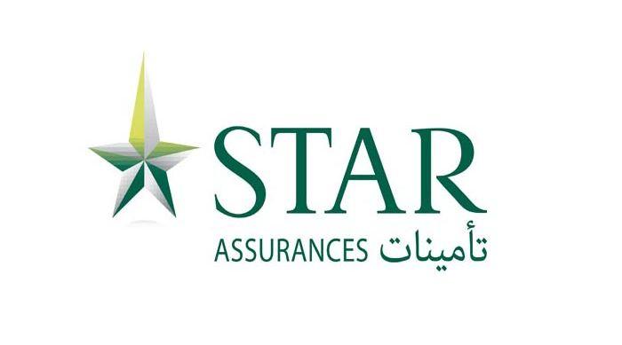 La Star fait le plein, grâce aux 66,8 MDT de produits nets de placements