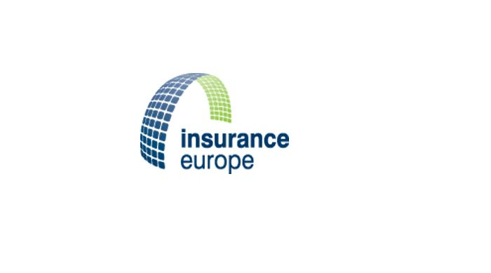 8th International Insurance Conference takes place, with over 600 registrations