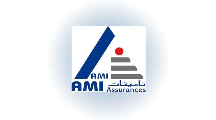 AMI Assurances améliore son résultat de 107%