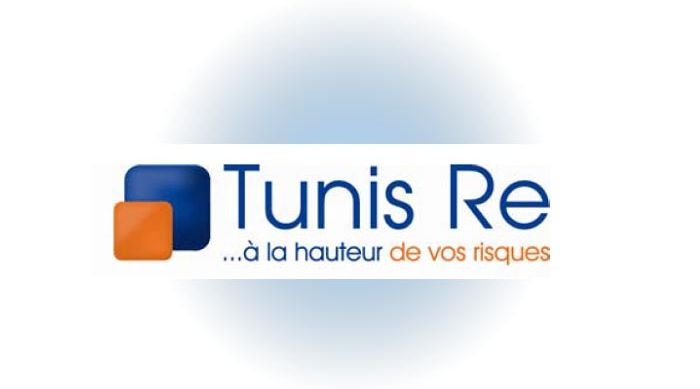 TUNIS RE – Indicateurs d'activité trimestriels individuels au 30/06/2016