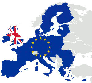Brexit, quelles conséquences pour le secteur de l'assurance ?