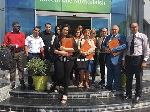 PRIX ANNUEL DE AIEFFA TUNIS 2016 : Mardi 20 septembre 2016