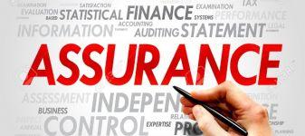 2ème journée de l'agent de l'assurance placée sous le thème : « bien servir l'assuré »