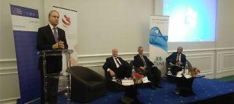 L'assurance, le chaînon manquant du financement du développement en Tunisie