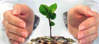 Développer le secteur d'assurance pour promouvoir son rôle dans le financement de l'économie