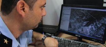 Analyse et couverture de risques en Tunisie: l'outil stratégique de la protection civile