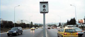 Circulation : 1000 radars seront installés dans les agglomérations