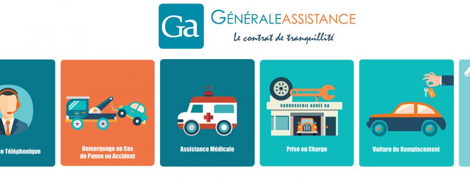 «TUNIZEN» : LE SERVICE D'ASSISTANCE POUR LES ALGÉRIENS EN TUNISIE