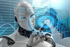 L'assurance rattrapée par la robotisation