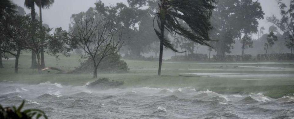 Qu'est-ce que la gestion du risque de catastrophes naturelles ?