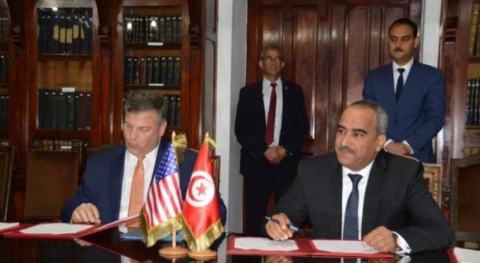 La Tunisie et les USA appliquent la loi FATCA contre l'évasion fiscale