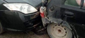 بسبب الضباب وانعدام الرؤية: تسجيل حوادث مرور بالطريق الرابطة بين القيروان وتونس
