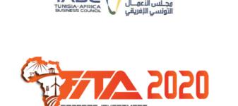 FITA2020