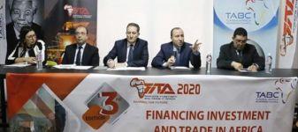 La 3ème édition de la Conférence internationale FITA 2020 se tiendra les 4 et 5 février à Tunis