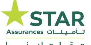 Coronavirus : STAR Assurances reporte son Assemblée Générale Ordinaire