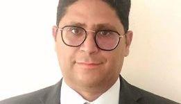 Rassem Ktata, nouveau directeur général par Intérim de GAT Vie
