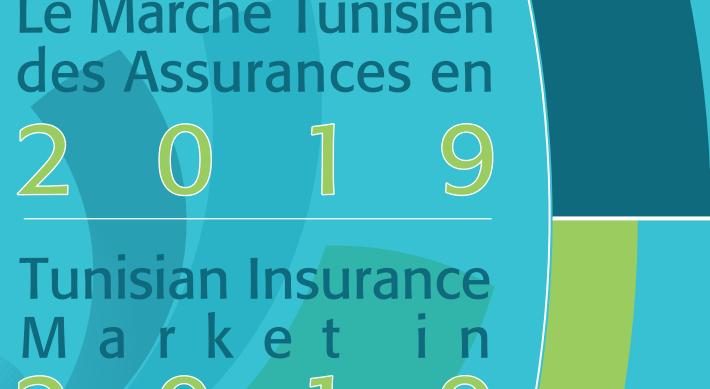 L'ASSURANCE TUNISIENNE EN 2019