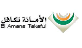 الشركة التونسية للتأمين التكافلي