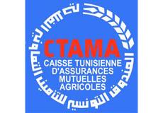 مجمع الصندوق التونسي للتأمين التعاوني الفلاحي كتاما