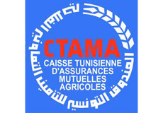 CTAMA Group