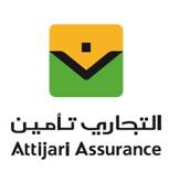 Attijari Insurance