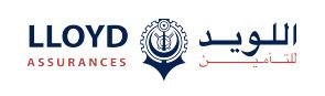 الشركة التونسية للتأمين اللويد التونسي