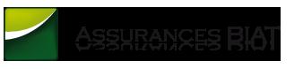 BIAT Insurance
