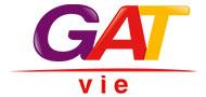 GAT VIE